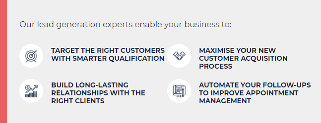 business solutions outsourcing, offshore customer service
